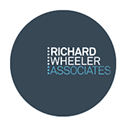 Richard Wheeler Associates